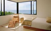 C.M.C HABITAT votre bureau d'études architecturales situé près de Nice récupère cette semaine toutes les astuces et infos pour laisser entrer le soleil dans vos intérieurs en quelques étapes simples! Rayonnement votre!