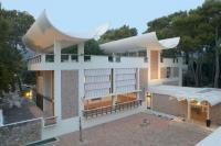 C.M.C HABITAT votre spécialiste en travaux de rénovation sur la Côte d'Azur : Zoom sur l'architecture la fondation Maeght à St Paul de Vence