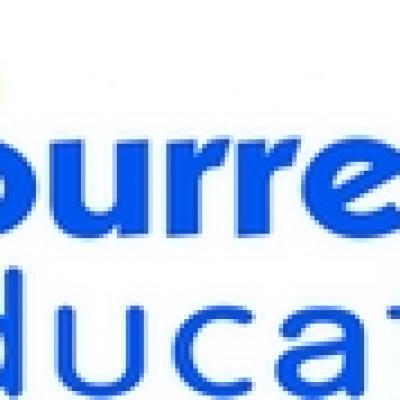 BOURRELIER EDUCATION (Univers de la petite enfance)