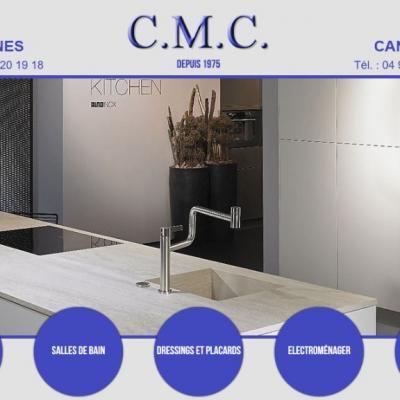 CMC CUISINES