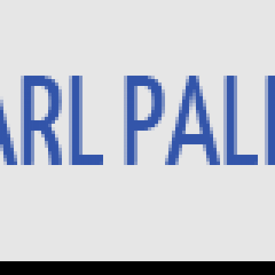 S.A.R.L PALLADIO