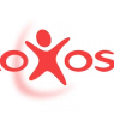 LOXOS Spécialiste des meubles de change